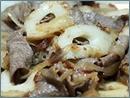 recipe_menu004